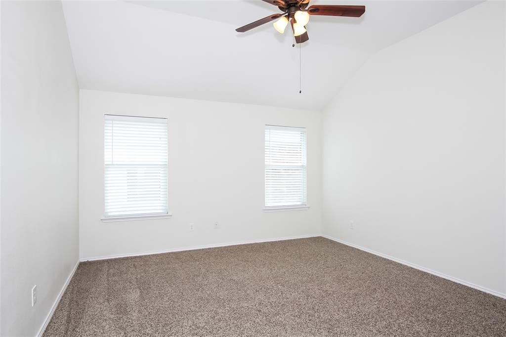 313 Mimosa Drive, Anna, Texas 75409 - acquisto real estate best real estate company in frisco texas real estate showings