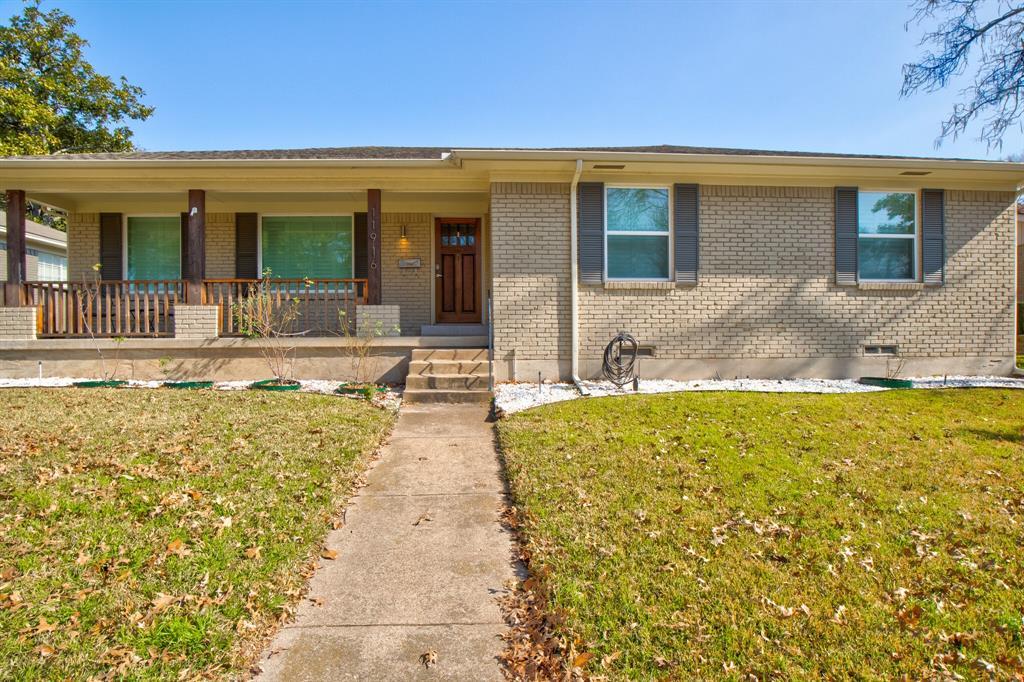 11916 Brookmeadow Lane, Dallas, Texas 75218 - Acquisto Real Estate best plano realtor mike Shepherd home owners association expert