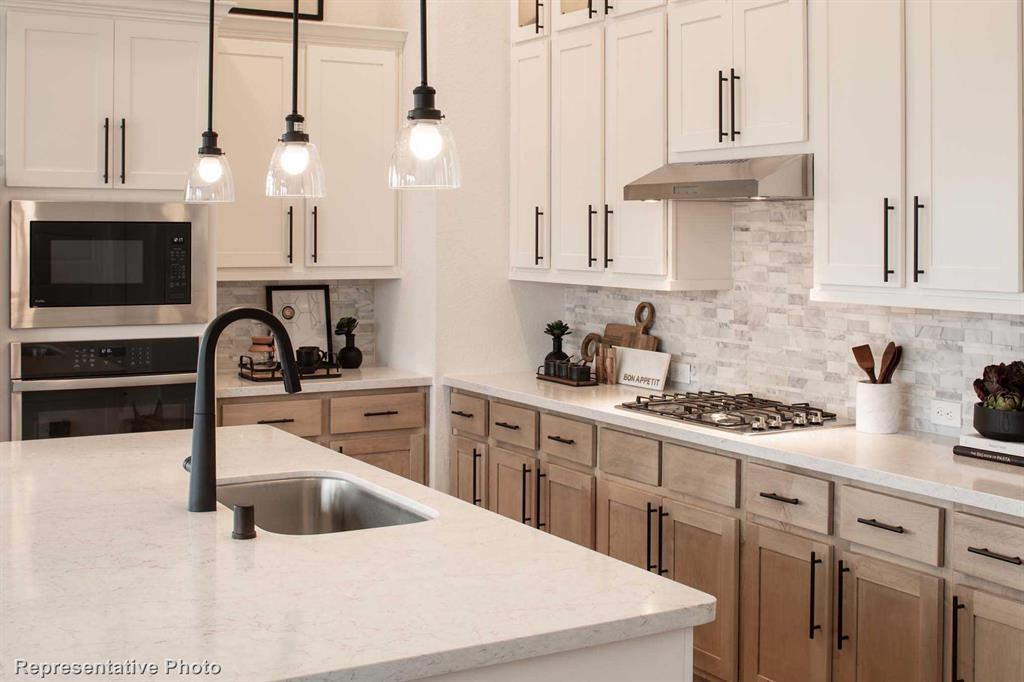 1212 Yellowthroat Drive, Little Elm, Texas 75068 - acquisto real estate best highland park realtor amy gasperini fast real estate service