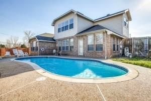 2100 Harvest Way, Mansfield, Texas 76063 - acquisto real estate best frisco real estate agent amy gasperini panther creek realtor