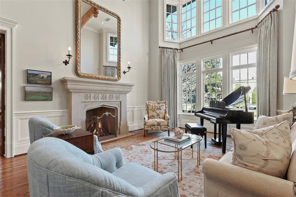 4301 Belclaire  Avenue, Highland Park, Texas 75205 - acquisto real estate best prosper realtor susan cancemi windfarms realtor