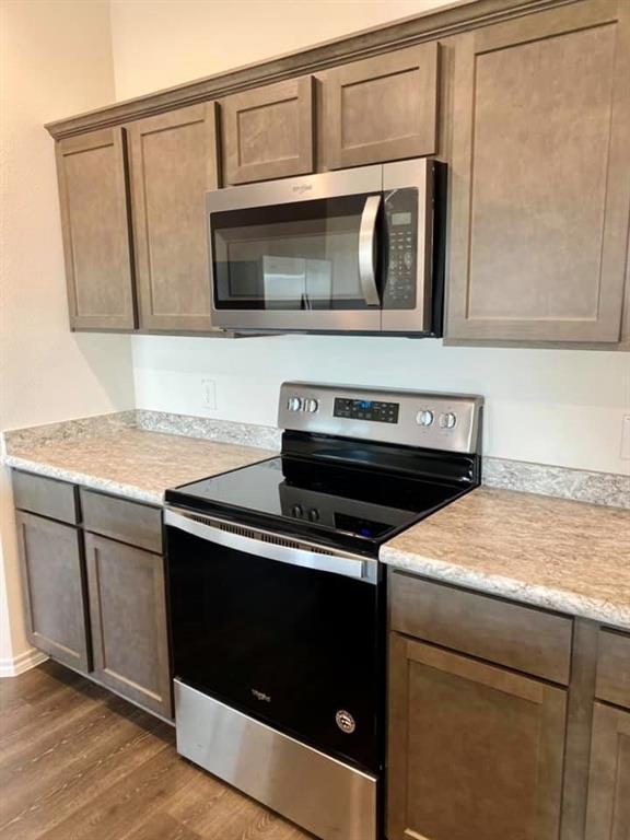 1105 Basswood Lane, Royse City, Texas 75189 - acquisto real estate best celina realtor logan lawrence best dressed realtor