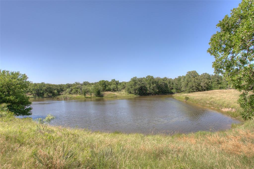 2239 Finis Road, Graham, Texas 76450 - acquisto real estate best negotiating realtor linda miller declutter realtor