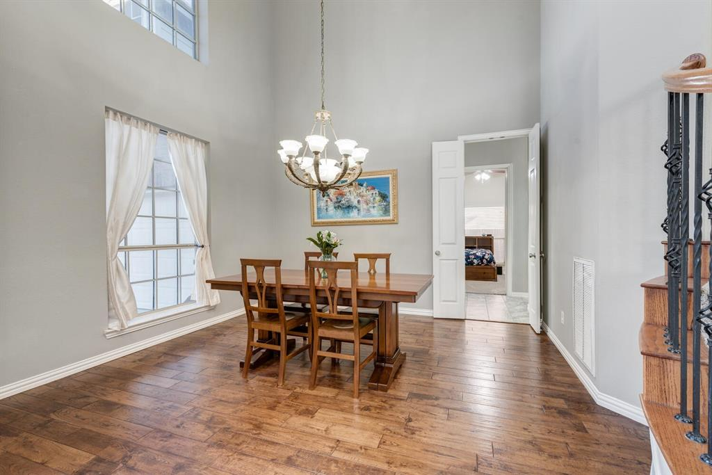 4128 Willingham Court, Fort Worth, Texas 76244 - acquisto real estate best flower mound realtor jody daley lake highalands agent of the year