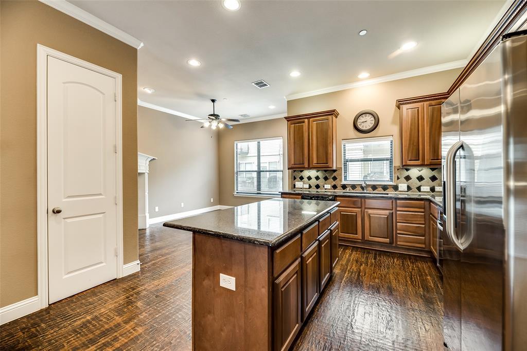 5773 Lois Plano, Texas 75024 - acquisto real estate best real estate company in frisco texas real estate showings