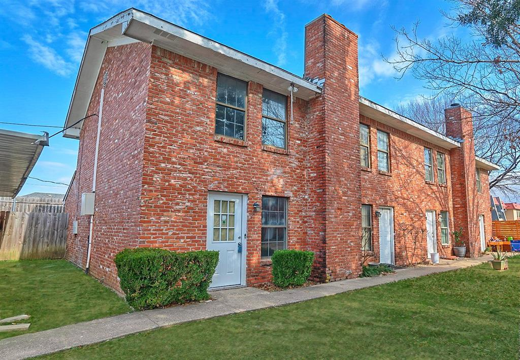 210 Rolston Road, Irving, Texas 75060 - acquisto real estate best luxury buyers agent in texas shana acquisto inheritance realtor