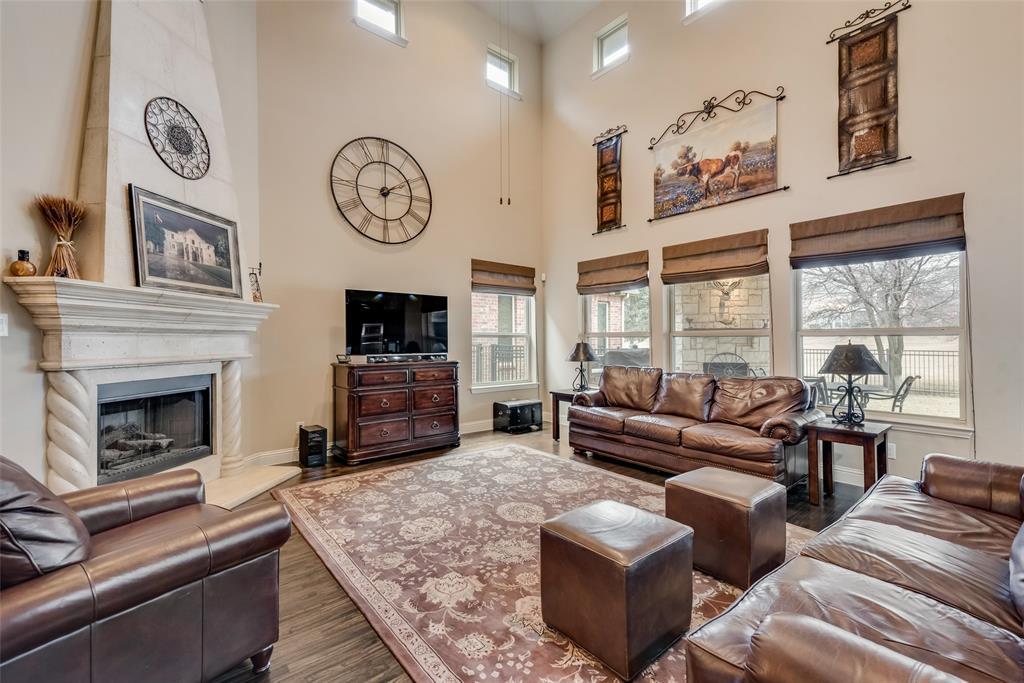 9451 Blanco Drive, Lantana, Texas 76226 - acquisto real estate best celina realtor logan lawrence best dressed realtor