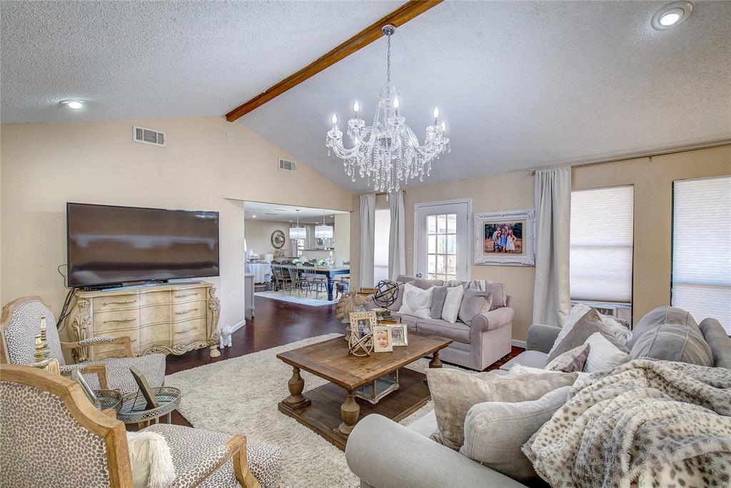 191 Klutts Drive, McLendon Chisholm, Texas 75032 - acquisto real estate best prosper realtor susan cancemi windfarms realtor