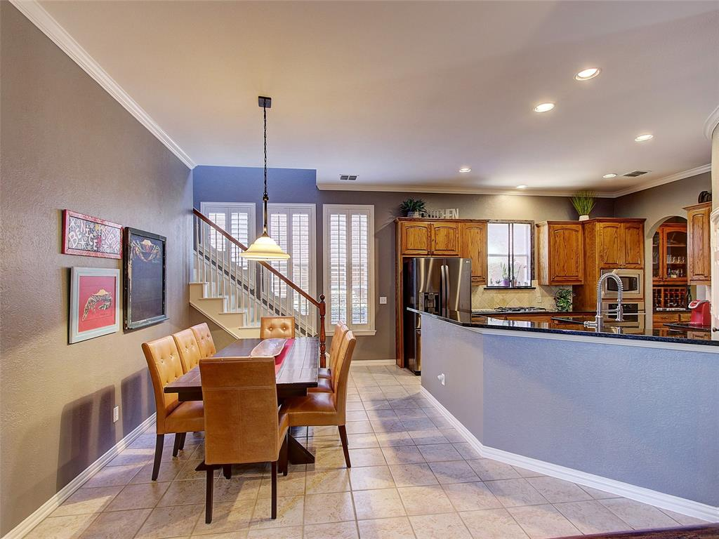 4573 Lancelot Drive, Plano, Texas 75024 - acquisto real estate best real estate company in frisco texas real estate showings
