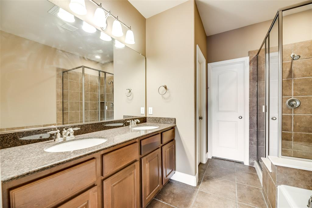 5773 Lois Plano, Texas 75024 - acquisto real estate best style realtor kim miller best real estate reviews dfw