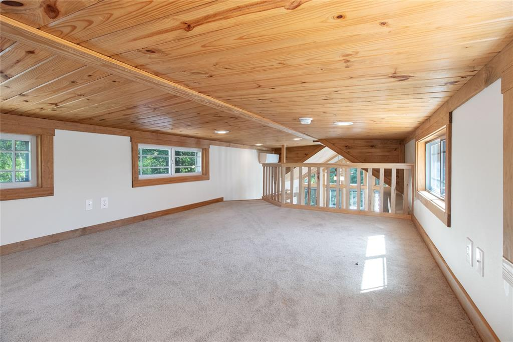 164 Pr 365 Fairfield, Texas 75840 - acquisto real estate best listing listing agent in texas shana acquisto rich person realtor