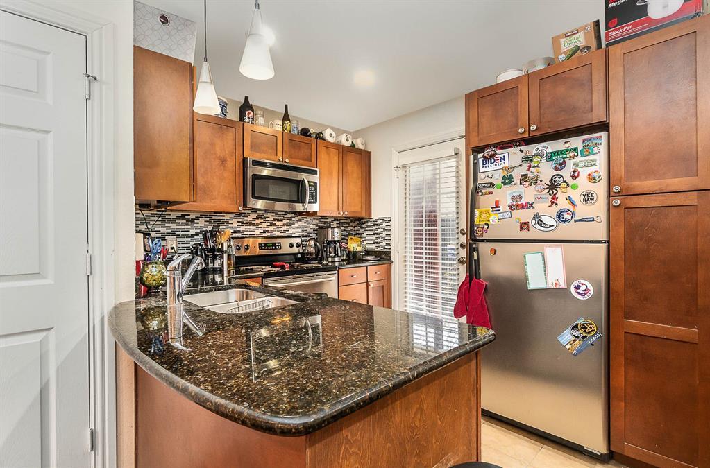 4702 Bradford Drive, Dallas, Texas 75219 - acquisto real estate best real estate company to work for