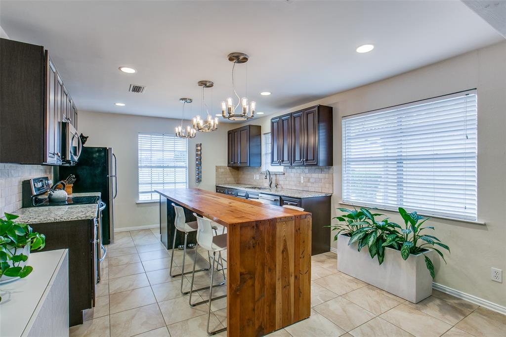 1412 Linden Drive, Plano, Texas 75075 - acquisto real estate best highland park realtor amy gasperini fast real estate service
