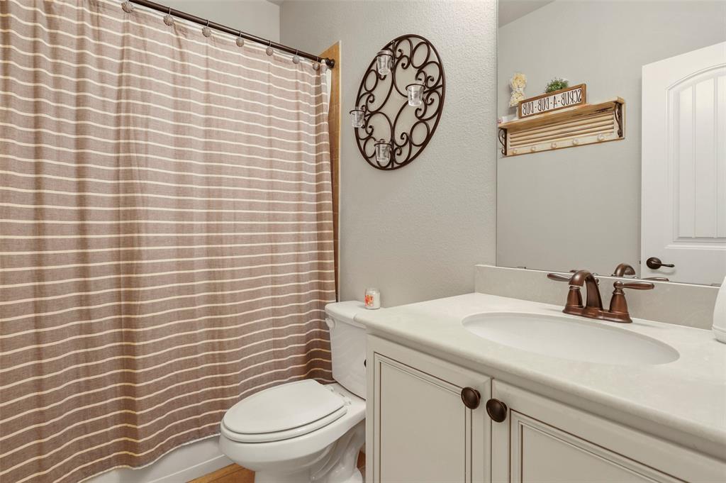 1429 Caruth Lane, Celina, Texas 75009 - acquisto real estate best listing agent in the nation shana acquisto estate realtor