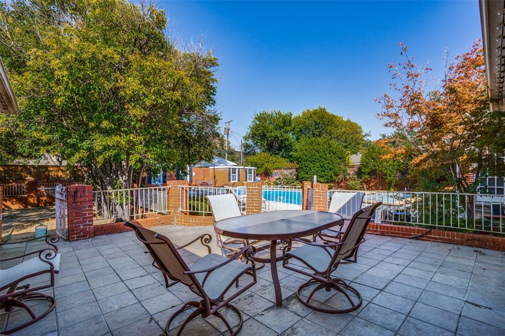 6931 Currin Drive, Dallas, Texas 75230 - acquisto real estate best realtor westlake susan cancemi kind realtor of the year