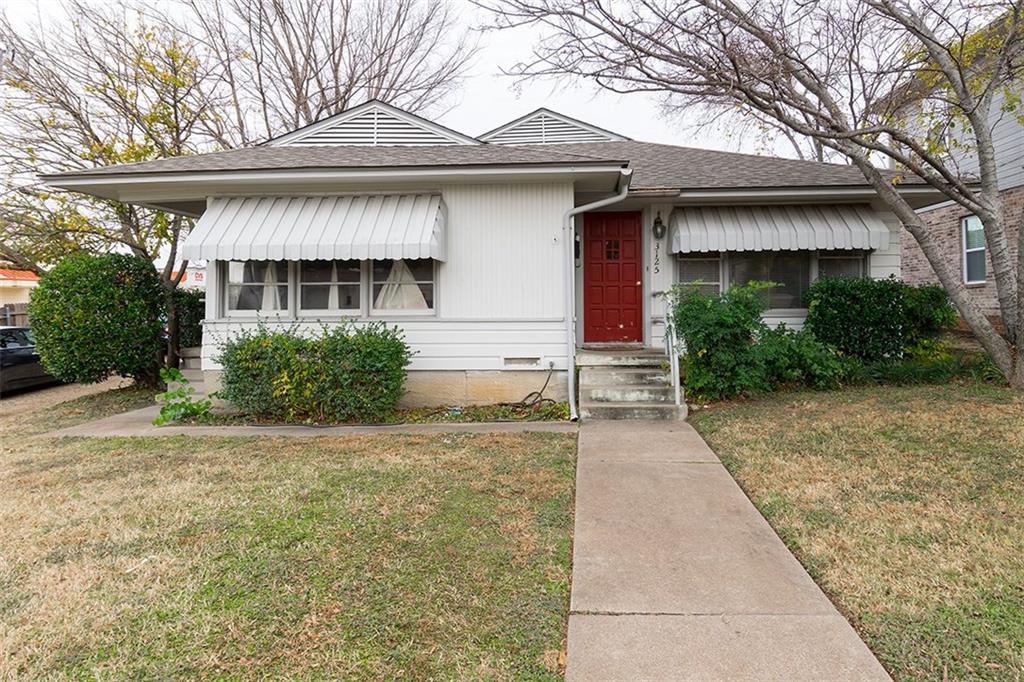 3123 Merida Avenue, Fort Worth, Texas 76109 - Acquisto Real Estate best frisco realtor Amy Gasperini 1031 exchange expert