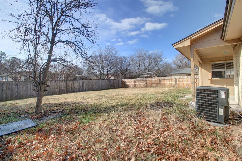 1718 Briar Meadow Drive, Arlington, Texas 76014 - acquisto real estate best style realtor kim miller best real estate reviews dfw