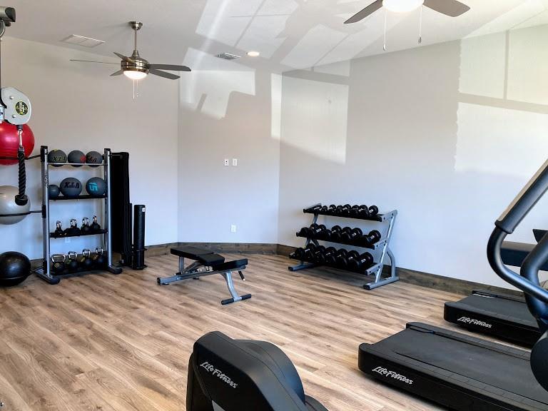 305 Laura Lane, Lewisville, Texas 75067 - acquisto real estate smartest realtor in america shana acquisto