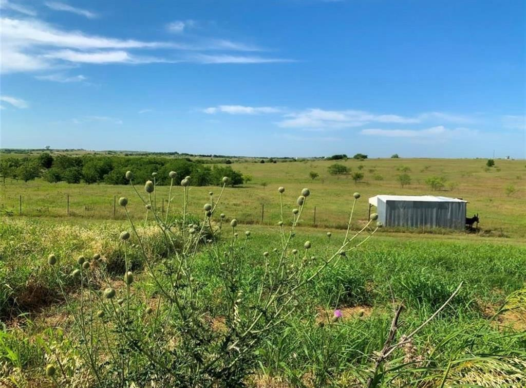 TBD T N Skiles Road, Ponder, Texas 76259 - acquisto real estate best listing listing agent in texas shana acquisto rich person realtor