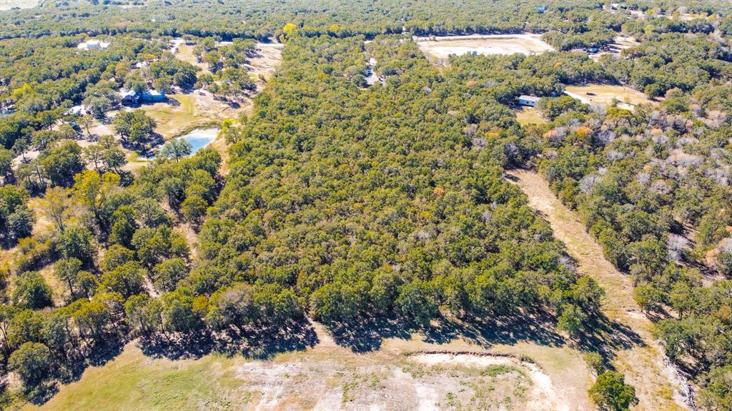 686 Spring Valley  Road, Paradise, Texas 76073 - acquisto real estate best looking realtor in america shana acquisto