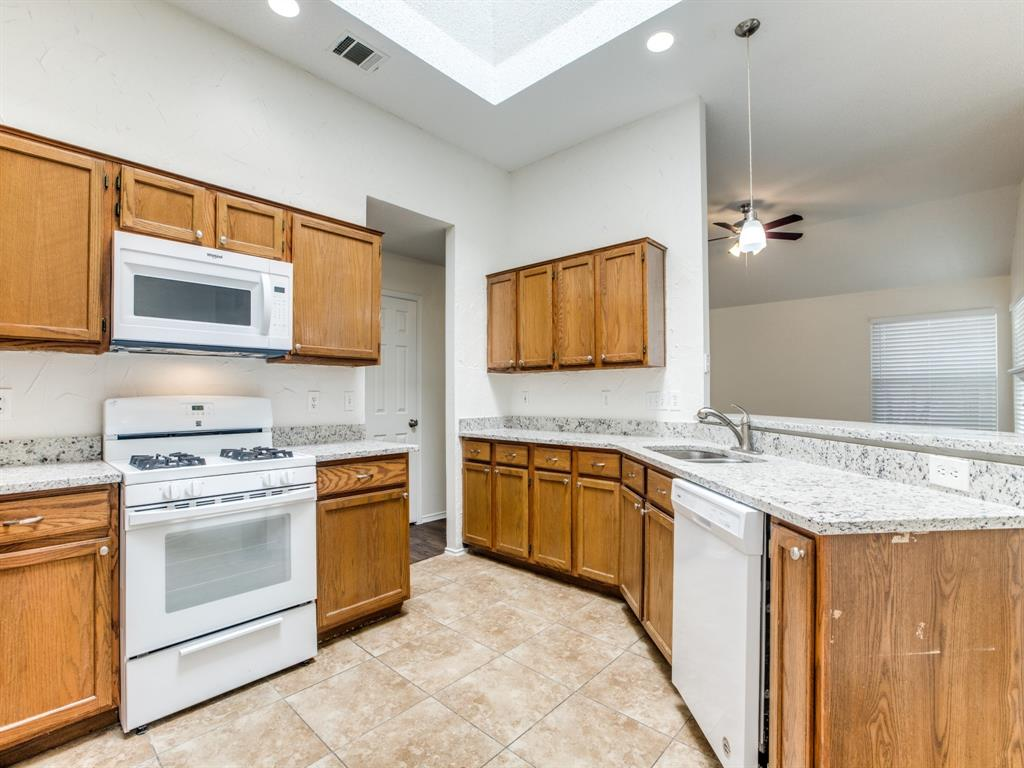 4405 Buena Vista Lane, McKinney, Texas 75070 - acquisto real estate best real estate company to work for