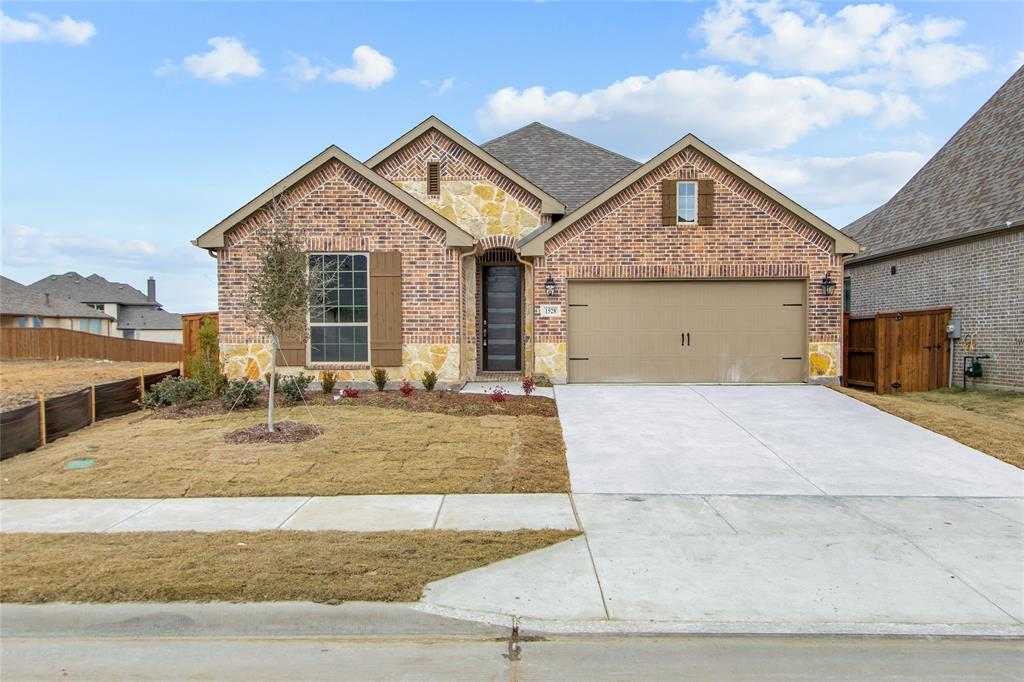 1528 Jocelyn Drive, Fort Worth, Texas 76052 - Acquisto Real Estate best plano realtor mike Shepherd home owners association expert