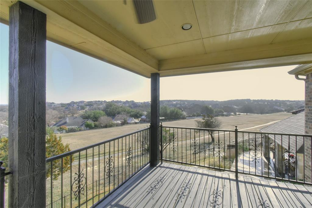 4425 Fairway View Drive, Fort Worth, Texas 76008 - acquisto real estate best listing photos hannah ewing mckinney real estate expert