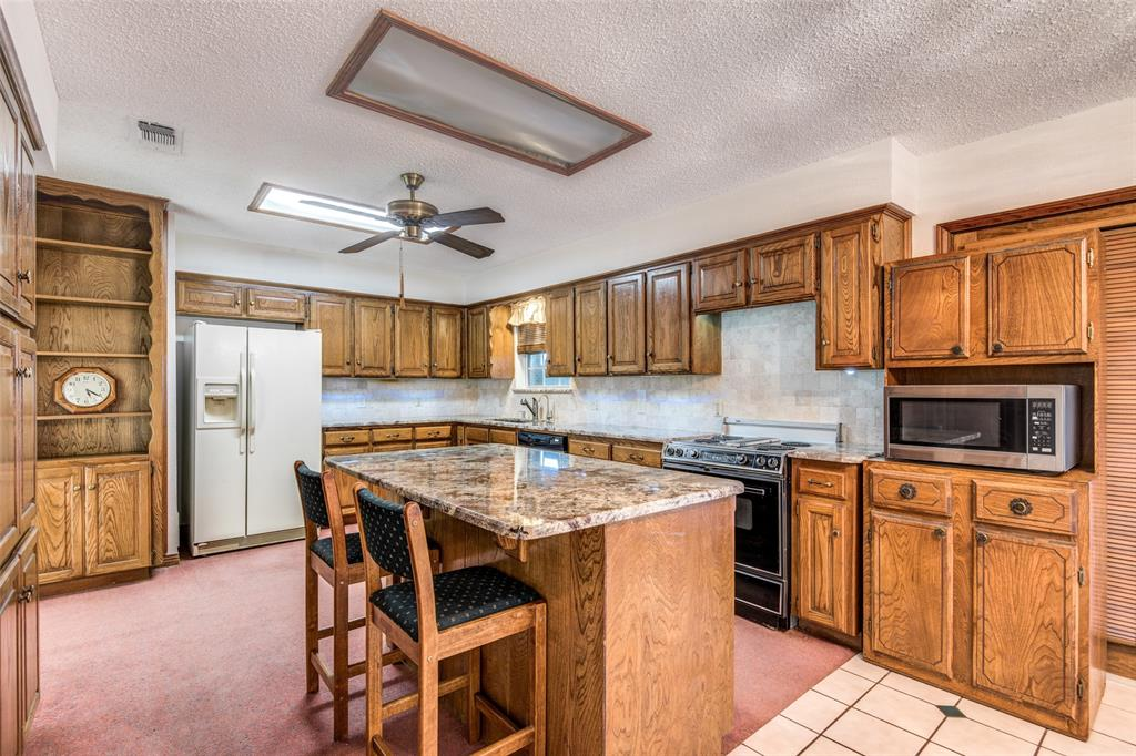 13960 Allen  Trail, Roanoke, Texas 76262 - acquisto real estate best prosper realtor susan cancemi windfarms realtor