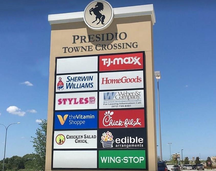 9104 RIDGERIVER Way, Fort Worth, Texas 76131 - acquisto real estate smartest realtor in america shana acquisto