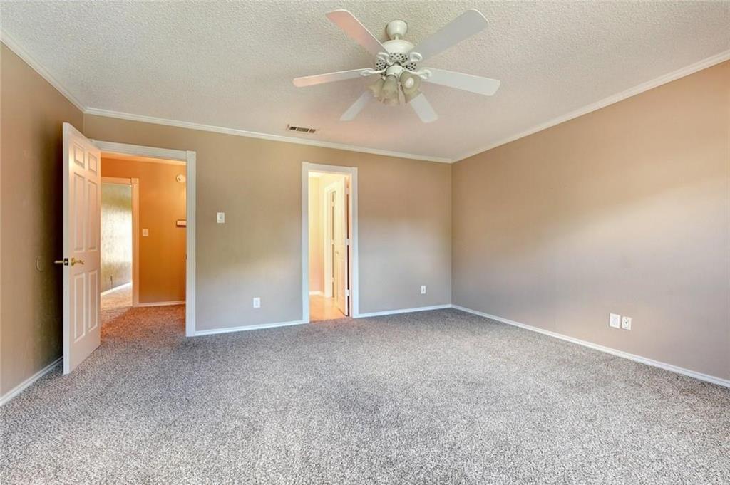 3925 Brandon Park Drive, Garland, Texas 75044 - acquisto real estate best luxury buyers agent in texas shana acquisto inheritance realtor