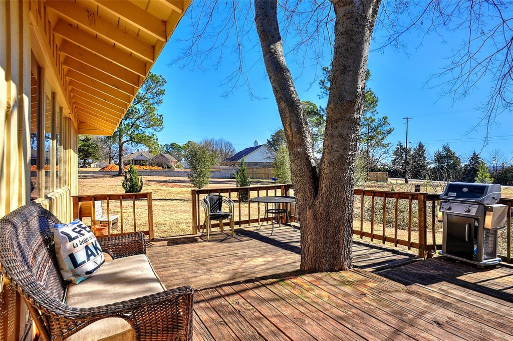 52 Jacqueline Lane, Denison, Texas 75020 - acquisto real estate best frisco real estate broker in texas for high net worth buyers
