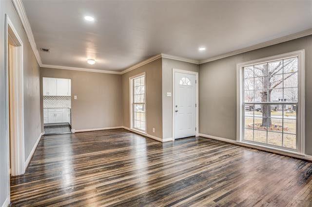 3654 Durango Drive, Dallas, Texas 75220 - acquisto real estate best prosper realtor susan cancemi windfarms realtor