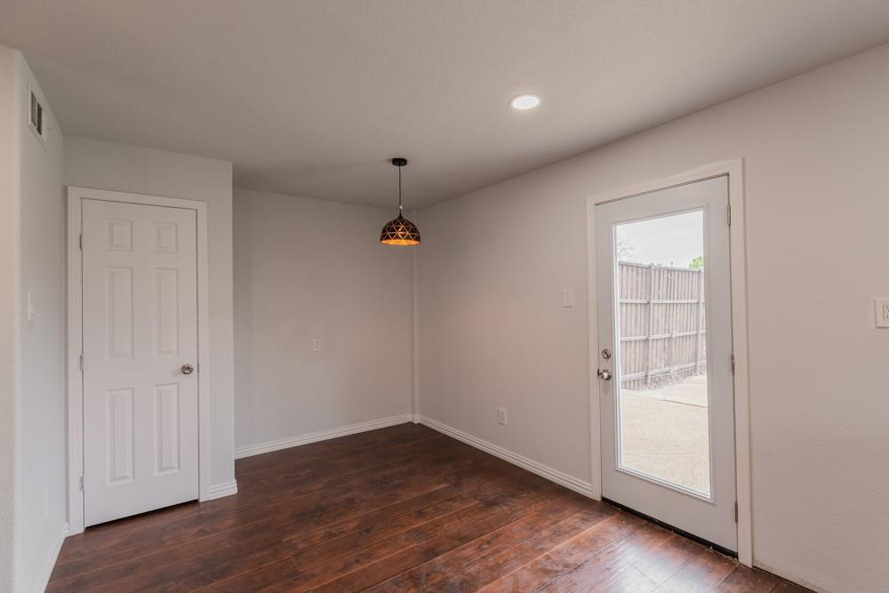 1881 Tucson Drive, Lewisville, Texas 75077 - acquisto real estate best listing agent in the nation shana acquisto estate realtor