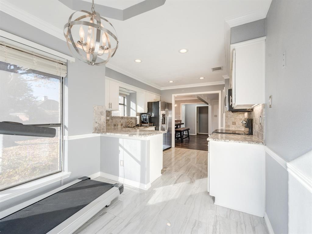 1516 Valencia Drive, Plano, Texas 75074 - acquisto real estate best listing agent in the nation shana acquisto estate realtor
