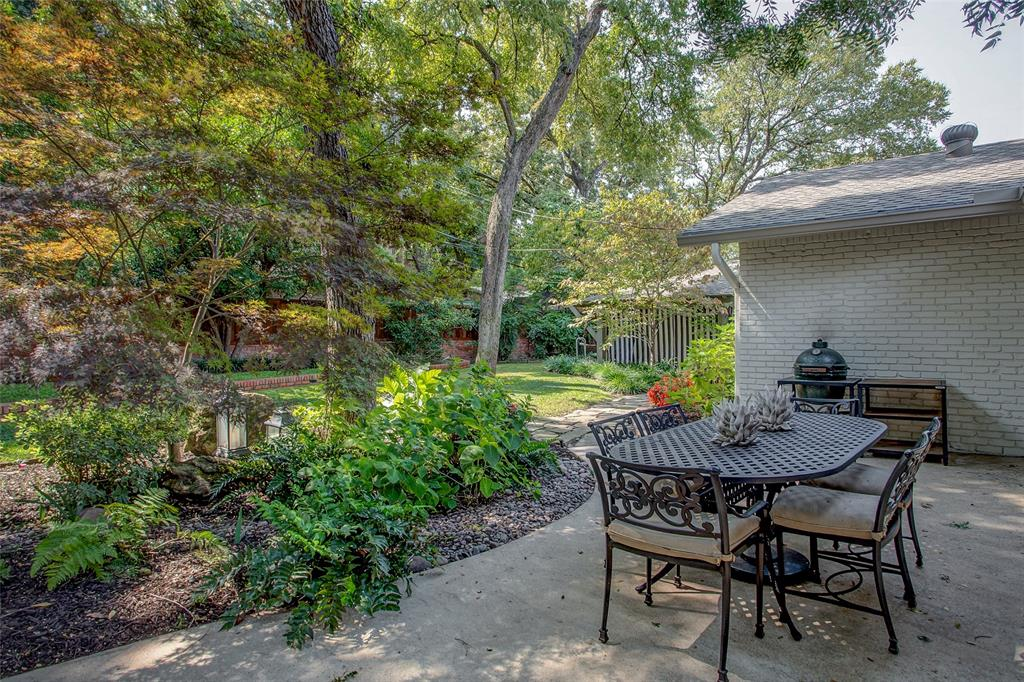 3813 Glenwood Drive, Fort Worth, Texas 76109 - acquisto real estate nicest realtor in america shana acquisto