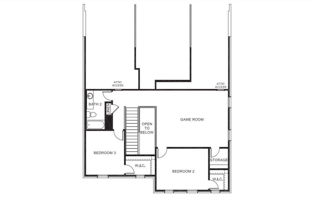 313 Edmund  Lane, Fate, Texas 75087 - acquisto real estate best allen realtor kim miller hunters creek expert
