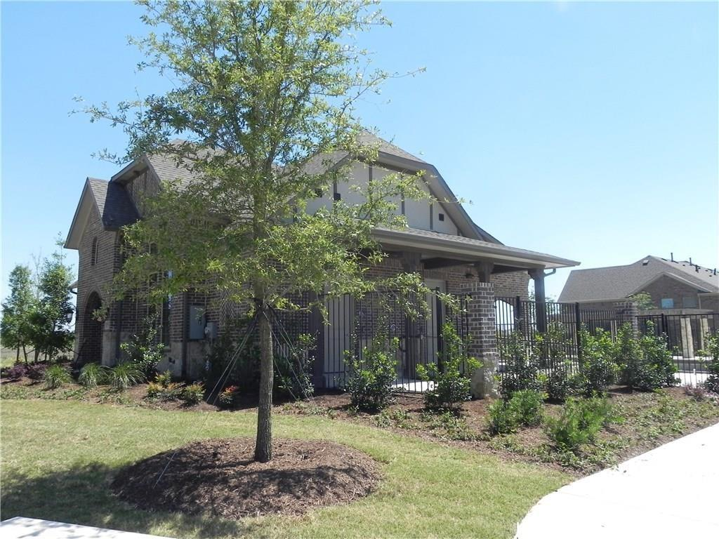7304 Mitchell Drive, McKinney, Texas 75070 - acquisto real estate best realtor foreclosure real estate mike shepeherd walnut grove realtor
