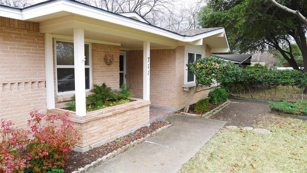 711 Westover Drive, Richardson, Texas 75080 - Acquisto Real Estate best mckinney realtor hannah ewing stonebridge ranch expert