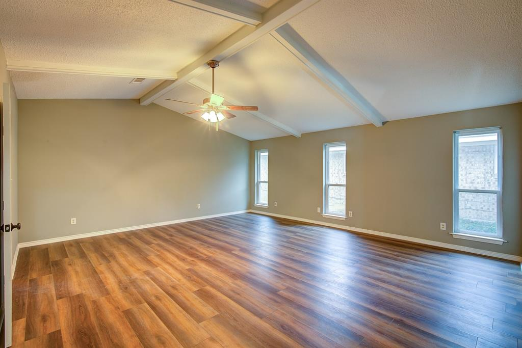 6932 Allview Lane, Dallas, Texas 75227 - acquisto real estate best style realtor kim miller best real estate reviews dfw