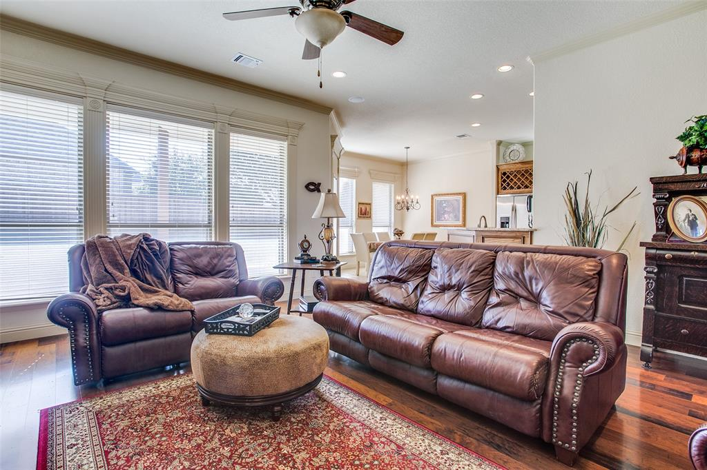7920 Forest View Court, North Richland Hills, Texas 76182 - acquisto real estate best real estate company in frisco texas real estate showings