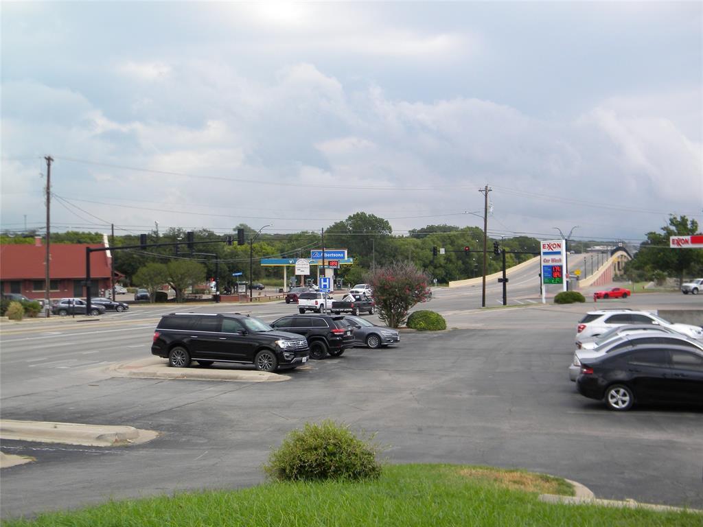 224 Fort Worth Highway, Weatherford, Texas 76086 - acquisto real estate best allen realtor kim miller hunters creek expert