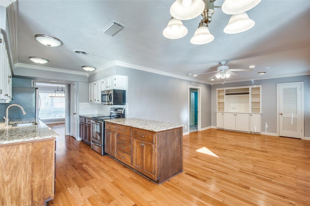 11608 Sonnet  Drive, Dallas, Texas 75229 - acquisto real estate best celina realtor logan lawrence best dressed realtor