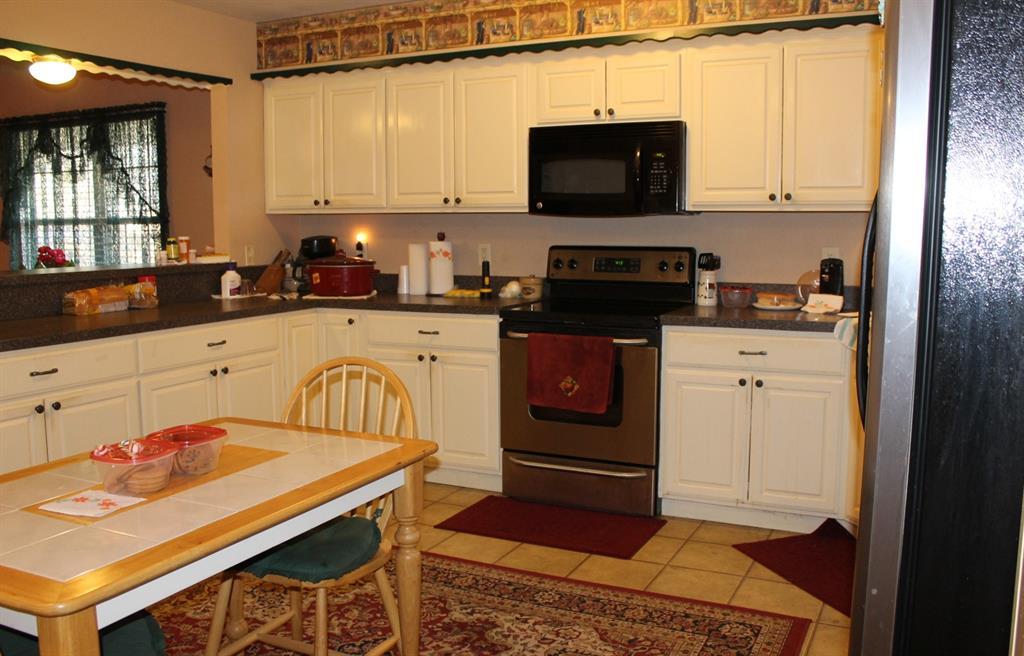 601 Waller Road, Kemp, Texas 75143 - acquisto real estate best highland park realtor amy gasperini fast real estate service