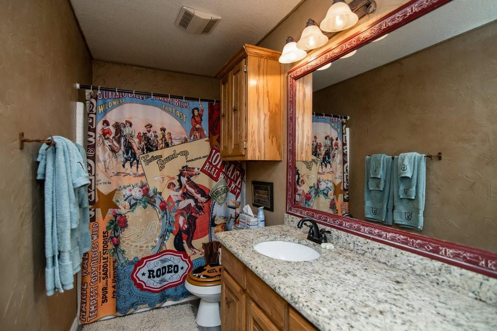 7301 County Road 1205 Rio Vista, Texas 76093 - acquisto real estaet best boutique real estate firm in texas for high net worth sellers