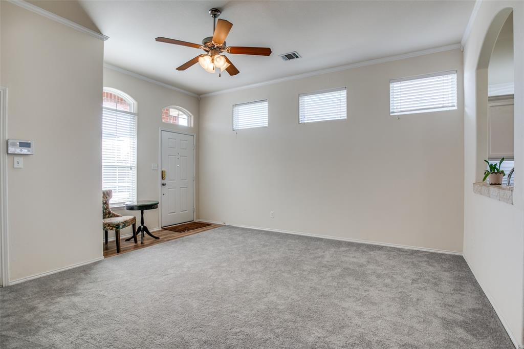 5816 Parkview Hills Lane, Fort Worth, Texas 76179 - acquisto real estate best celina realtor logan lawrence best dressed realtor