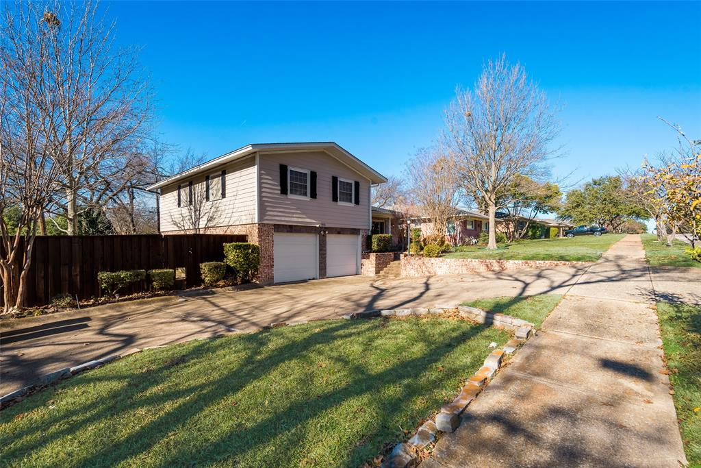 11615 Rogue Way, Dallas, Texas 75218 - acquisto real estate best allen realtor kim miller hunters creek expert