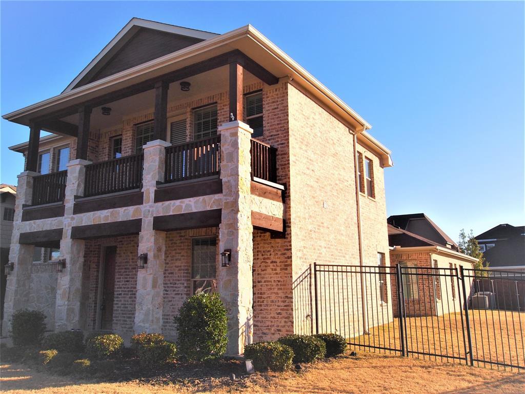 4000 Lemon Grass Way, Arlington, Texas 76005 - acquisto real estate smartest realtor in america shana acquisto