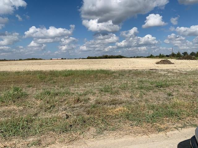 TBD US Hwy 82 Windom, Texas 75492 - acquisto real estate best style realtor kim miller best real estate reviews dfw