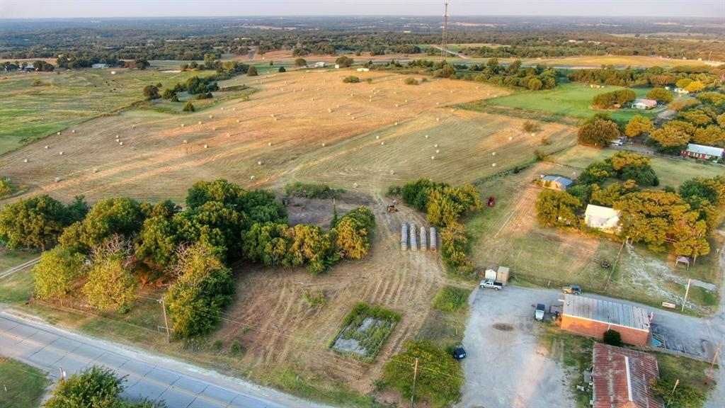 980 US Highway 287  Sunset, Texas 76270 - acquisto real estate best prosper realtor susan cancemi windfarms realtor
