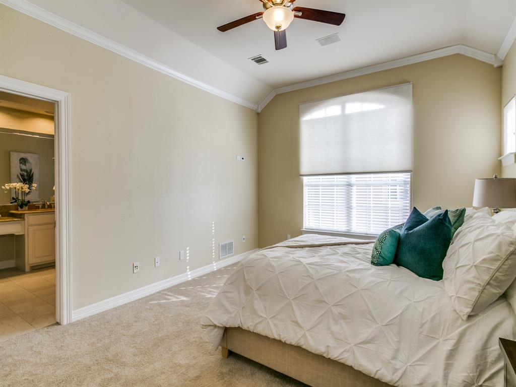 4102 Oberlin Way, Addison, Texas 75001 - acquisto real estate best luxury buyers agent in texas shana acquisto inheritance realtor